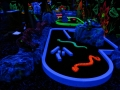 GA Patinoire Glow Golf 4