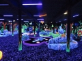 GA Patinoire Glow Golf 3