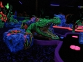 GA Patinoire Glow Golf 2