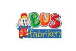 Bus Fabriken