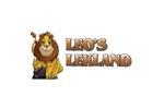 Leo's Lakeland