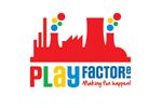Play Factor