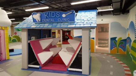 Ikea Elnòs Shopping